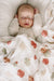 Muslin Swaddle Blanket - Single - FW '20
