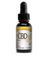 NEW! PlusCBD Gold Drops - Cannabidiol Tincture - Unflavored