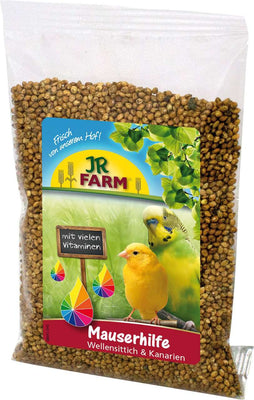 JR FARM vitamini za ptice 30g