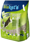 BIOKAT`S ECO LIGHT 5l