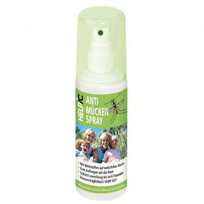 HELPIC spray proti komarjem 100 ml