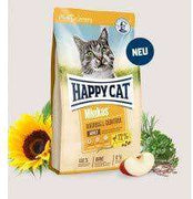 Happy Cat Minkas Hairball Control briketi perutnina