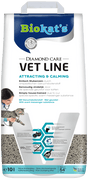BIOKAT`S VET LINE Attracting & Calming 8 l