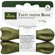 HUNTER Tasty Tooth Bone 35 g