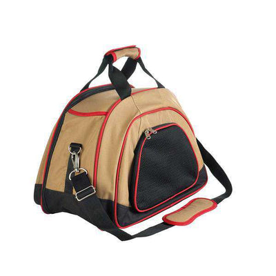 HUNTER OHIO transportna torba 45x28x31 cm