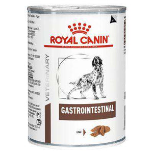 ROYAL CANIN Gastrointestinal 400 g
