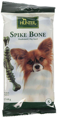 HUNTER Spike Bone 68 g