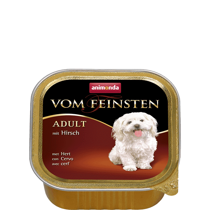 ANIMONDA VOM FEINSTEN ADULT jelen