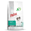 PRINS ProCare RESIST CALM dog mini 3kg