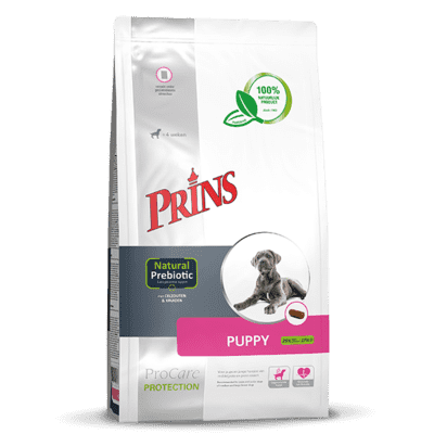 PRINS ProCare Protection PUPPY