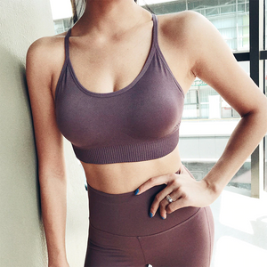 gym tops women