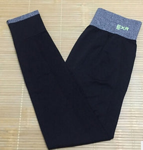 Professional Running pants - Yoga Leggings, Fitness Pants, Active Pants, Casual Legging, Running Pants.