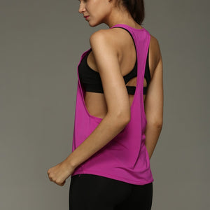 Training Tank Top - Activeland