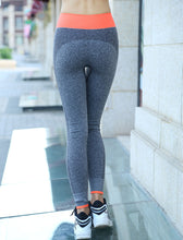 Load image into Gallery viewer, Professional Running pants - Yoga Leggings, Fitness Pants, Active Pants, Casual Legging, Running Pants.