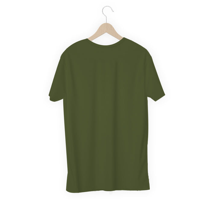 1460-i'm-perfect-alone-men-half-t-shirt