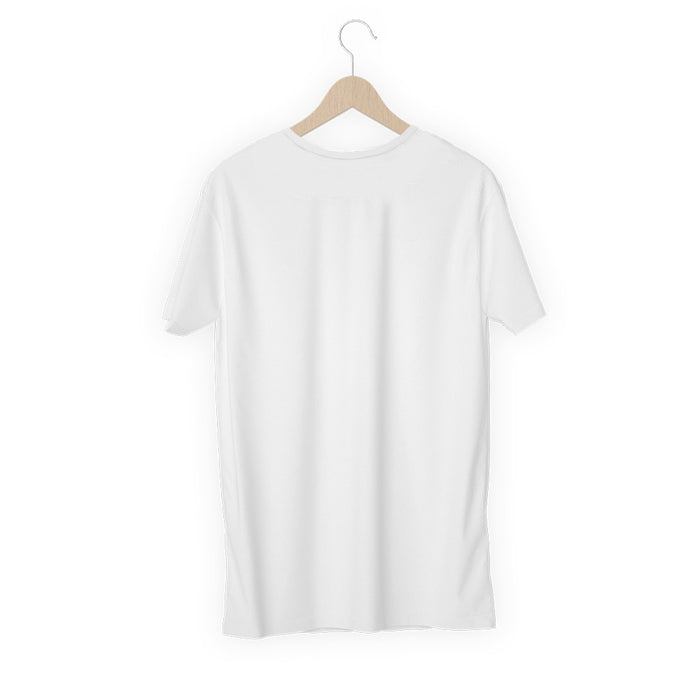 198-inside-men-half-t-shirt