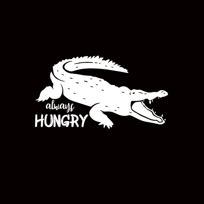 1669-always-hungry-men-half-t-shirt