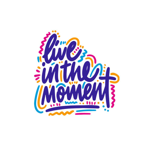 3231-live-in-the-moment-women-half-t-shirt