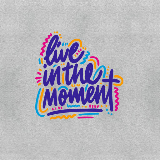 3232-live-in-the-moment-women-half-t-shirt