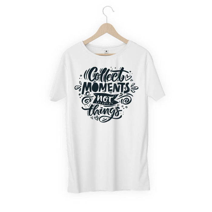 1701-collect-moment-not-things-2-men-half-t-shirt