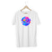 1708-enjoy-every-moment-3-men-half-t-shirt