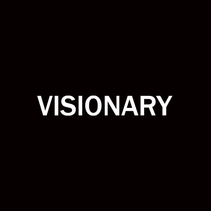 320-visionary-men-half-t-shirt