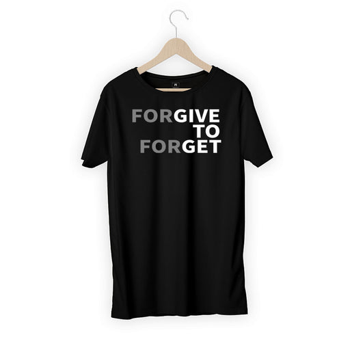 2415-forgive-to-forget-women-half-t-shirt