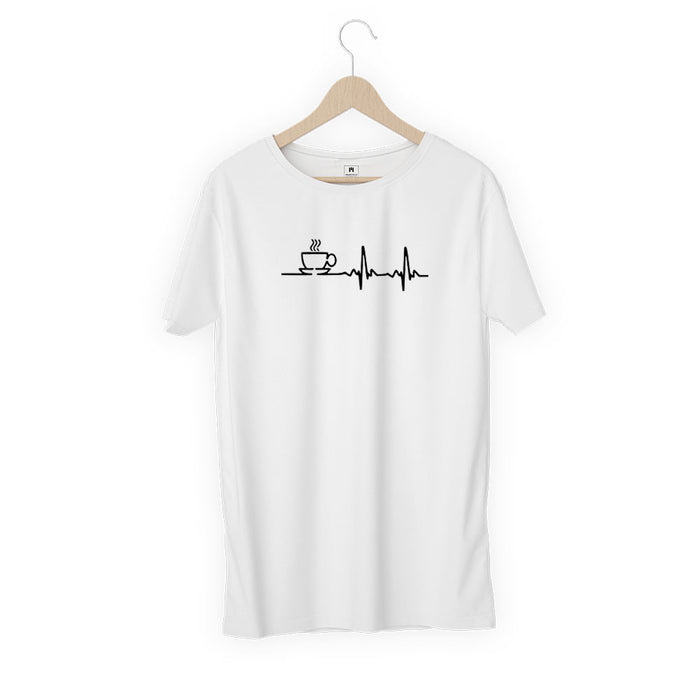 2421-tea-lifeline-women-half-t-shirt