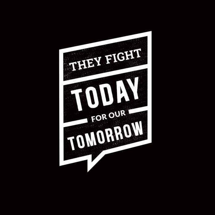482-they-fight-today-men-half-t-shirt