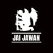 514-jai-jawan-men-half-t-shirt