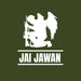 515-jai-jawan-men-half-t-shirt