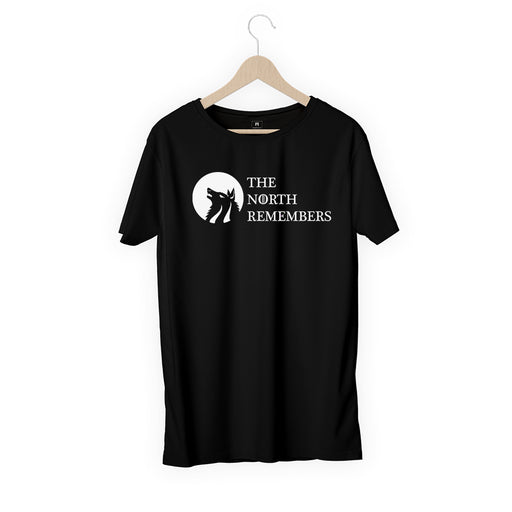 41-the-north-remembers-men-half-t-shirt