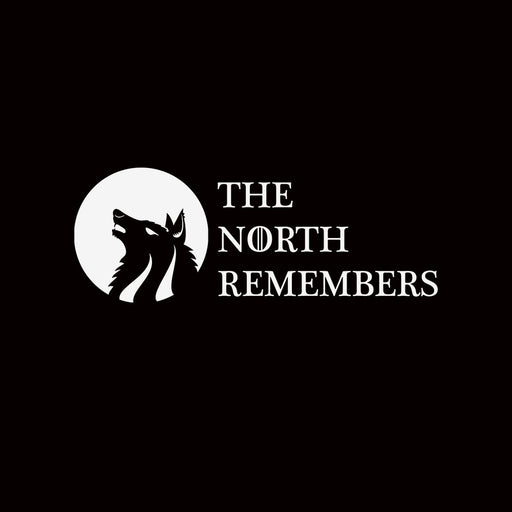 2191-the-north-remembers-women-half-t-shirt