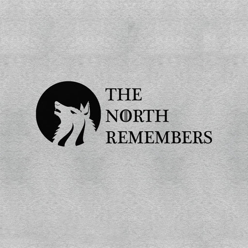 42-the-north-remembers-men-half-t-shirt