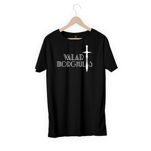 57-valar-morghulis-men-half-t-shirt