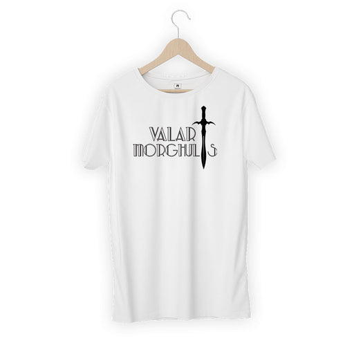 58-valar-morghulis-men-half-t-shirt
