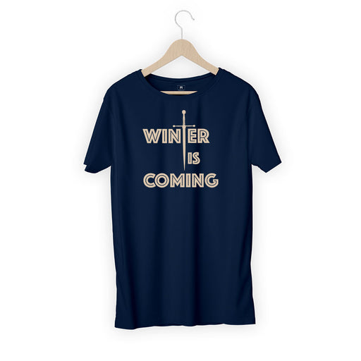 59-winter-is-coming-men-half-t-shirt