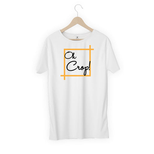 3-oh-crop-men-half-t-shirt