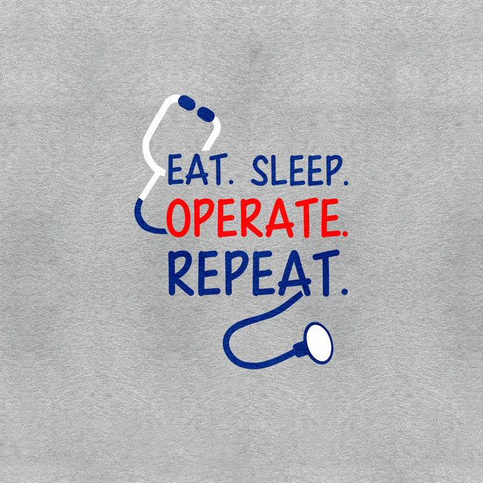 9-eat-sleep-operate-men-half-t-shirt