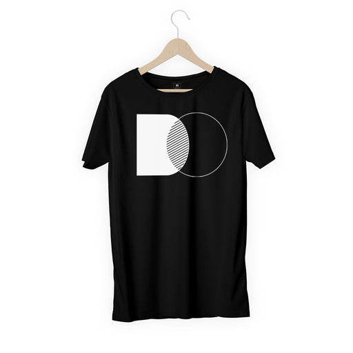 209-do-men-half-t-shirt