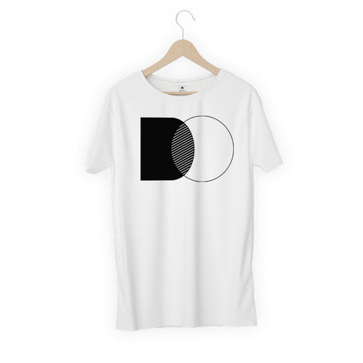 210-do-men-half-t-shirt