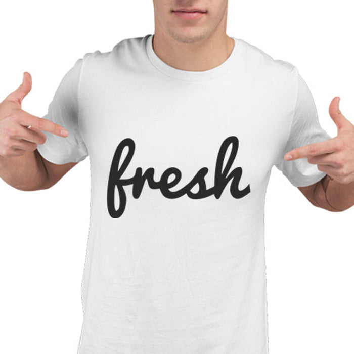 2315-fresh-women-half-t-shirt