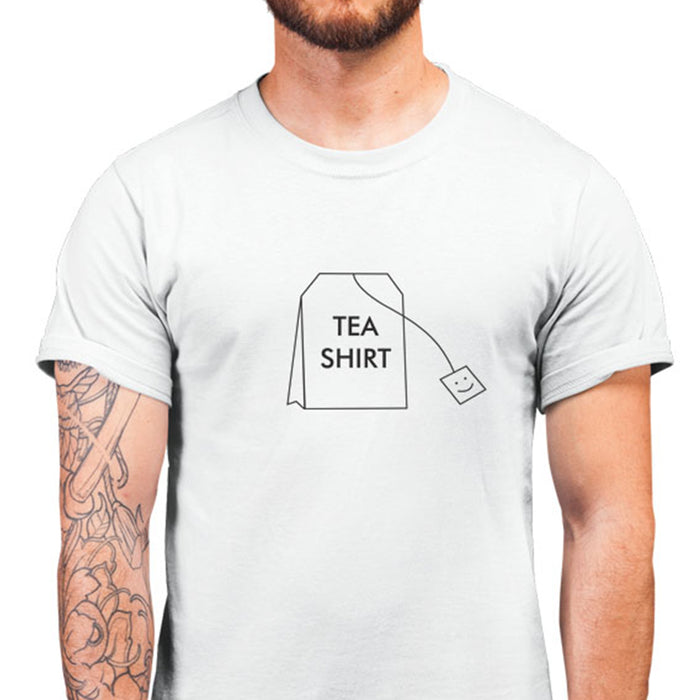 229-tea-shirt-men-half-t-shirt