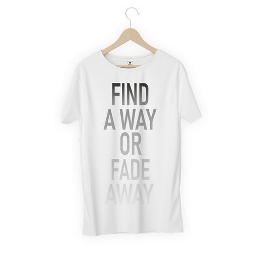 2326-fade-away-women-half-t-shirt