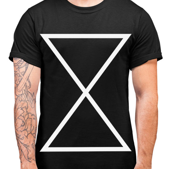 2333-two-triangles-women-half-t-shirt