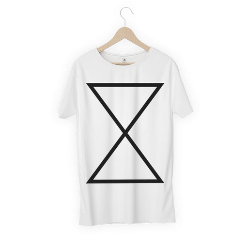 2334-two-triangles-women-half-t-shirt