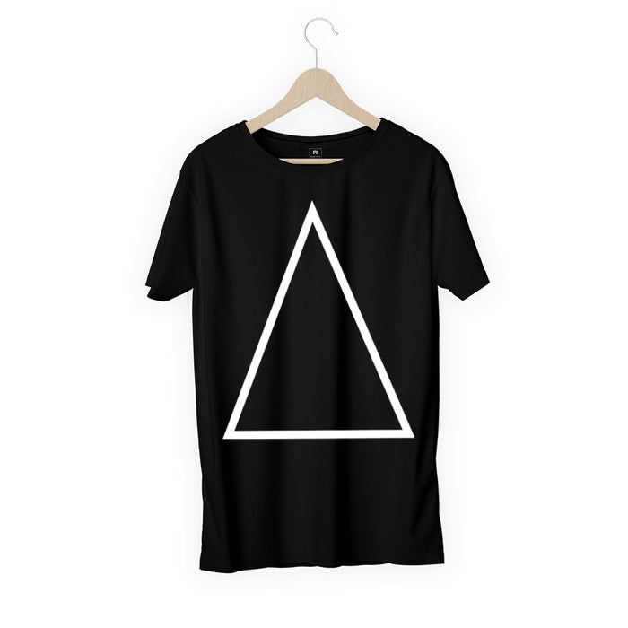249-triangle-men-half-t-shirt