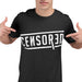 259-censored-men-half-t-shirt
