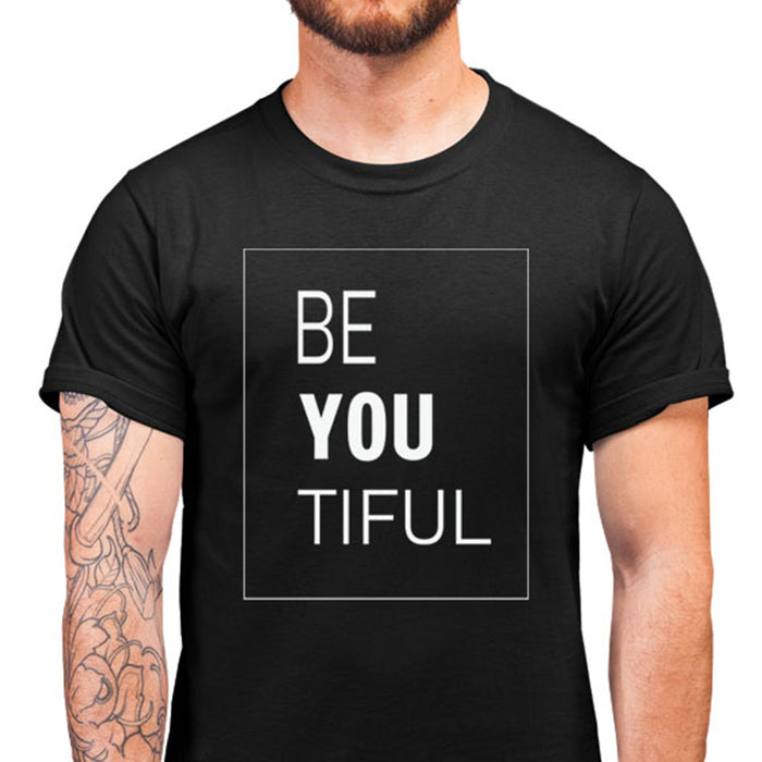 271-be-you-tiful-men-half-t-shirt