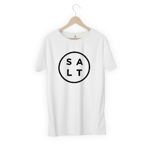 2366-salt-women-half-t-shirt